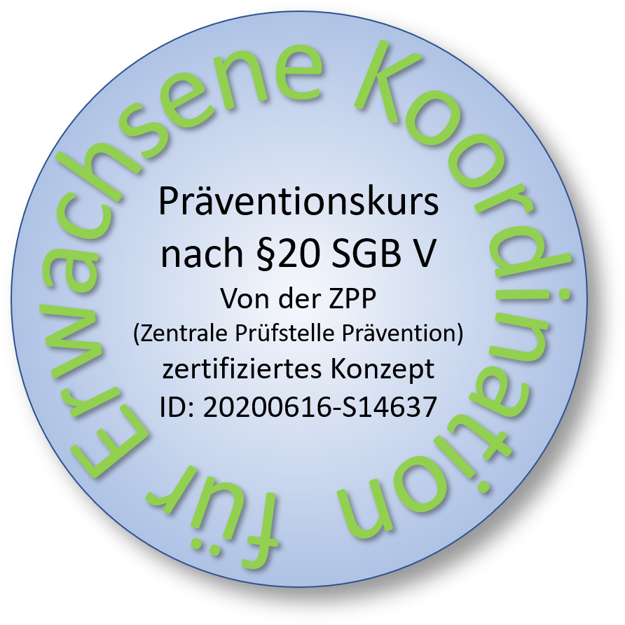 Prävention 2