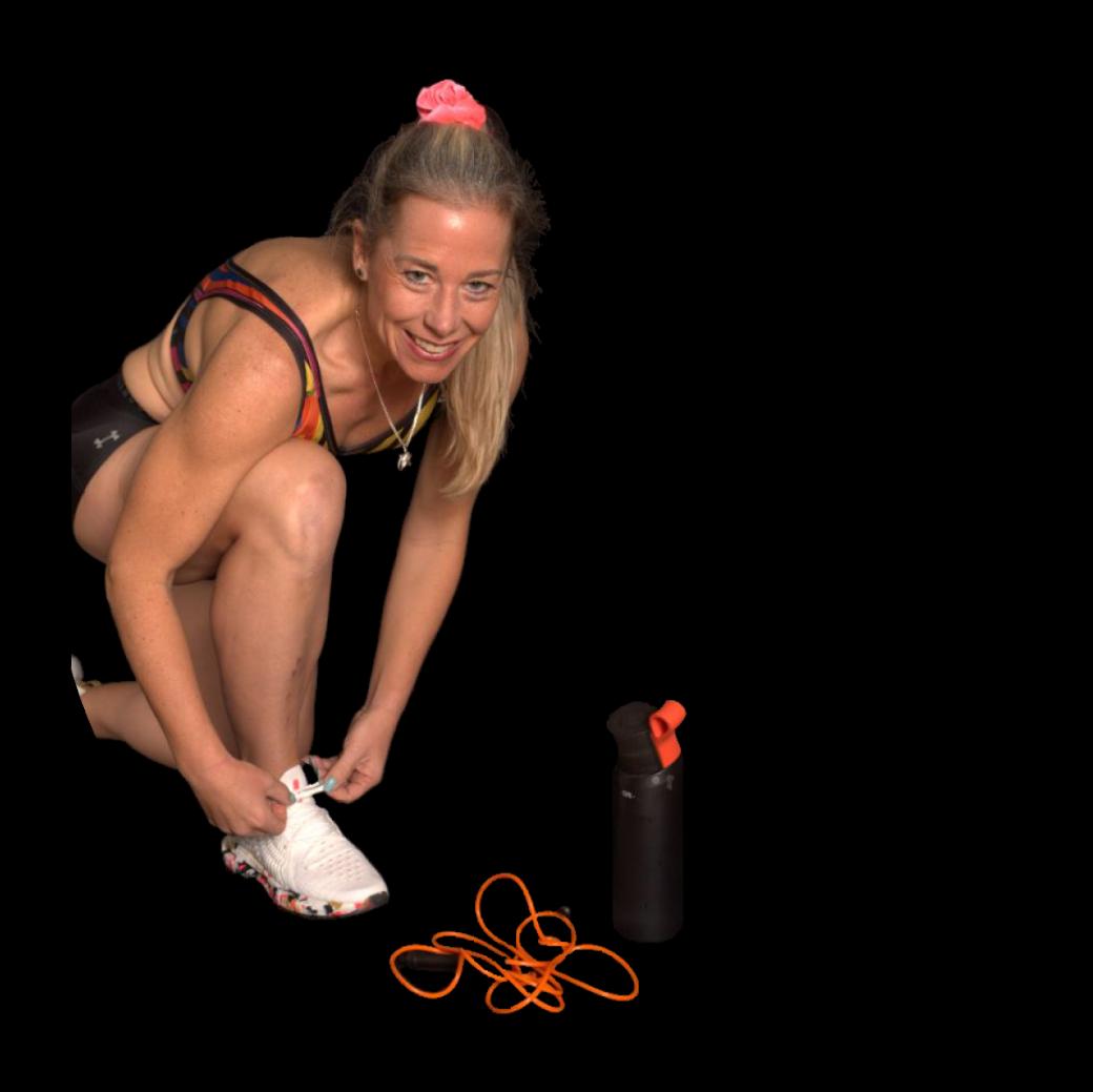 Karin Seil k